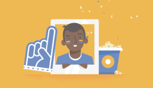 ブログ初心者がGoogleアドセンスの審査に1日で合格!!