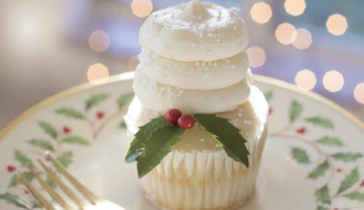 見た目も味もコスパも完璧!絶対に外さないクリスマスケーキ