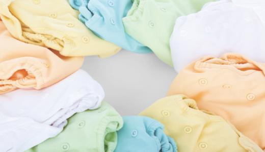 布ナプキンで生理痛が軽減?おすすめの理由と使い方